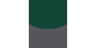 university of Oregon Logo