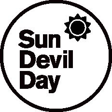 Sun Devil Day